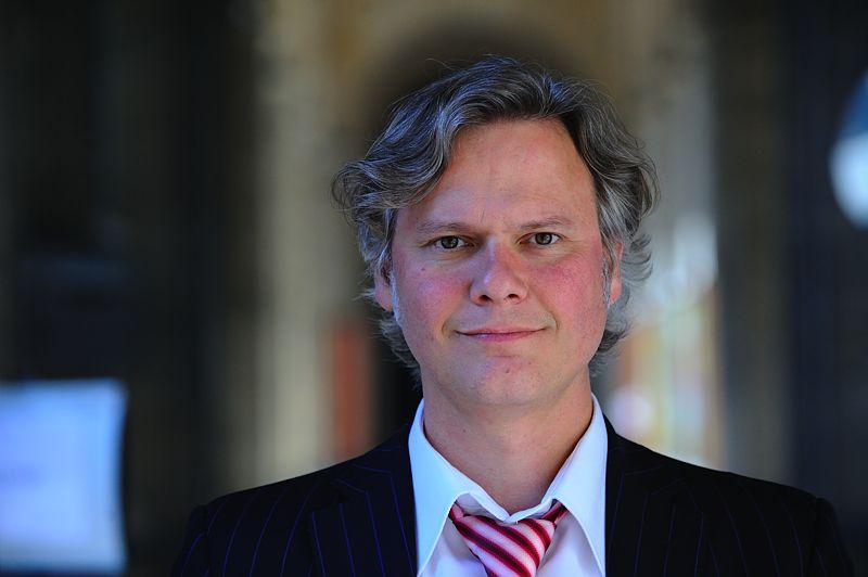 Laurent Cappeletti