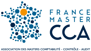 Logo Association master CCA